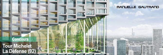 Architecte Paysagiste Montpellier. Architecte De Jardins En Ligne